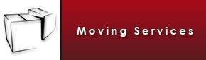 Boxes - Commercial Moving